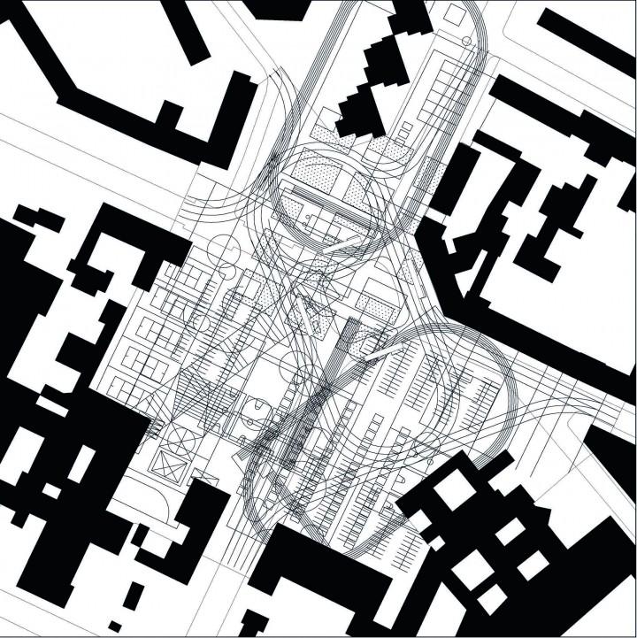 rl_moritzplatz_feld_plan_WEB