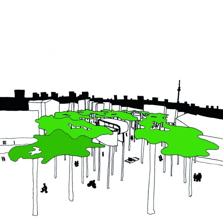 rl_moritzplatz_wald_03_WEB