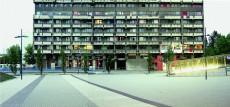 hotel-neustadt_03