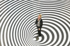 OP ART 10_mb_big