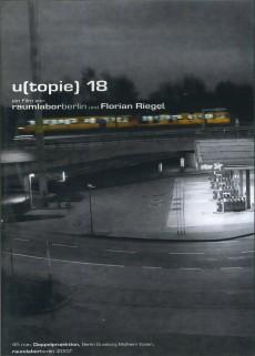 utopie-18_dvdcover1