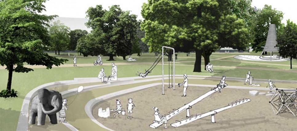 stadtpark-dessau-01_web_featuredpicture