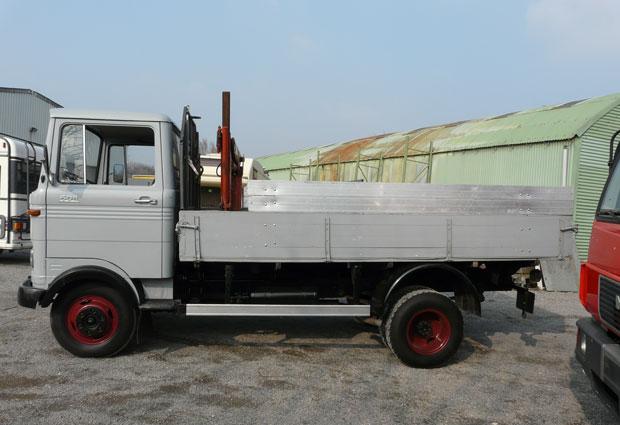 meteor_truck1