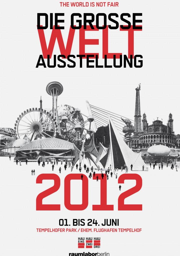 0_weltausstellung_poster_web2-720x1025