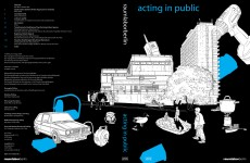 2008-acting-in-public-umschlag_web