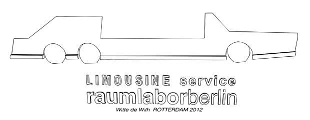 LimousineS_raumlabor_02