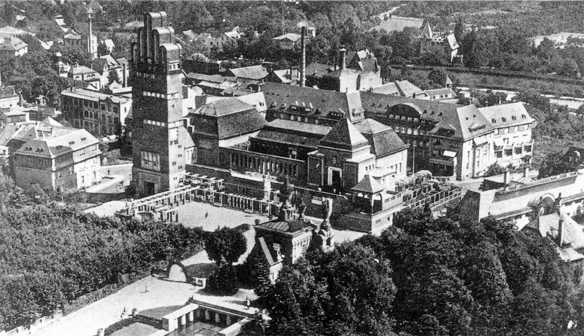 Luftbild_1901