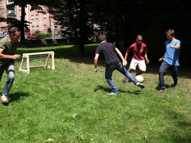 barca-soccer1