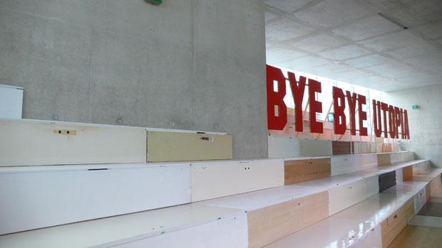 bye-bye_P1070694