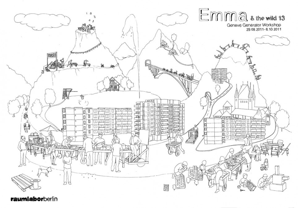 emma-poster2