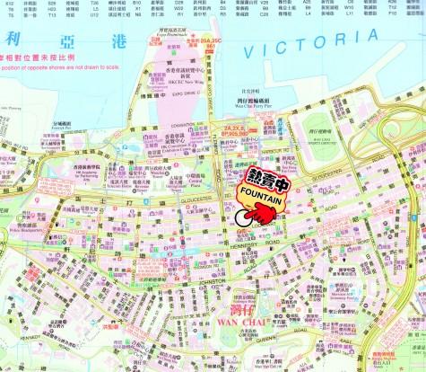 hongkong_map1