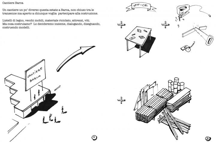skizzenbuch_barca_fa-2