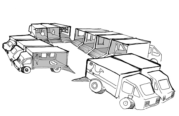 truck02-1