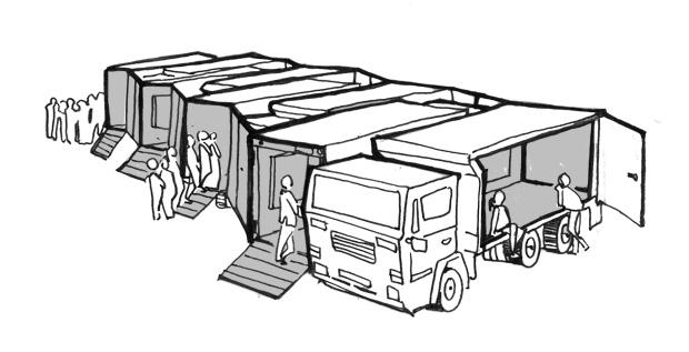 trucks_final-1