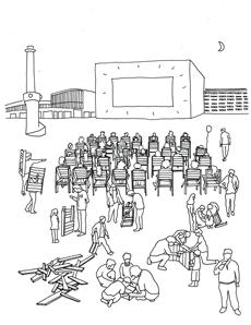 zeichnung-mowemobil-230px