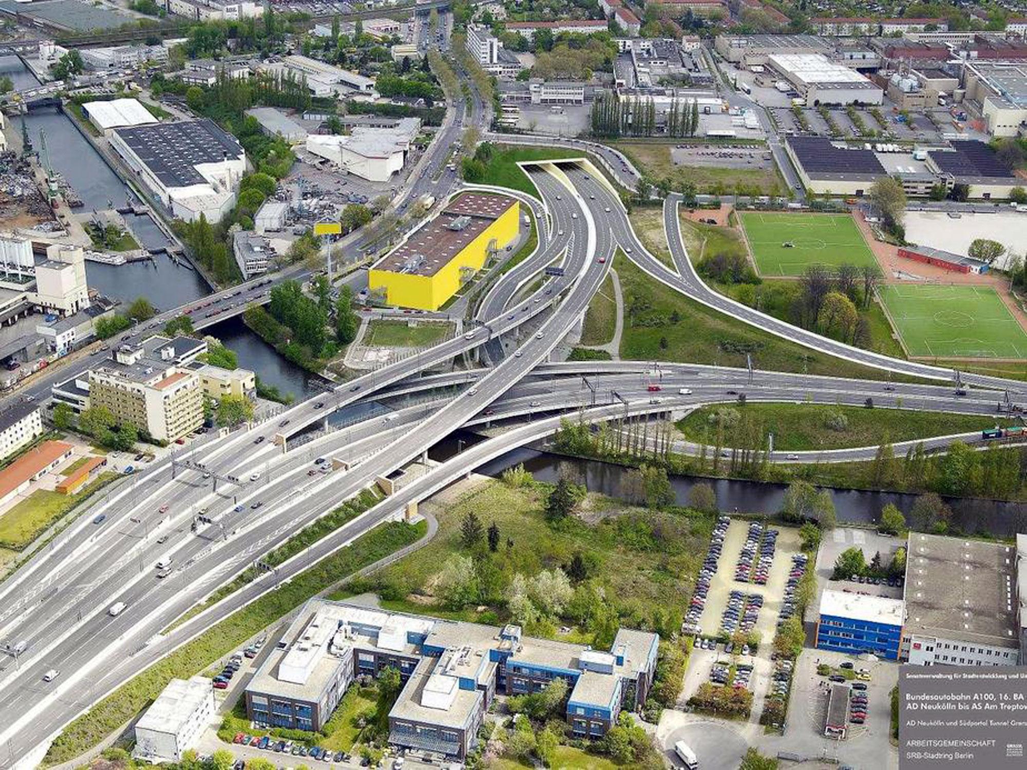 Luftbild_Autobahn_web
