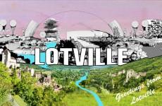 141016-lotville_image