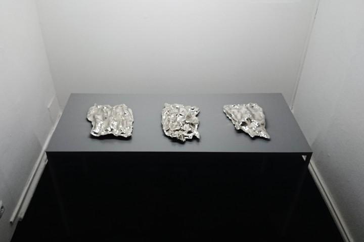 Emptyset (c) raumlaborberlin