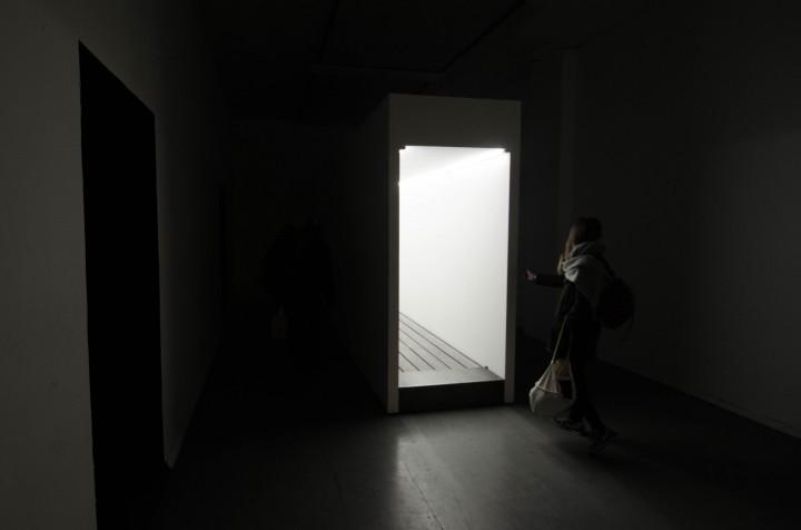 Anke Eckardt (c) raumlaborberlin