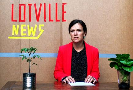 LOTVILLE_News_6_web