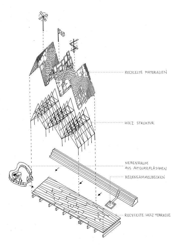 161212-sammlers-traum-explosionsaxonometrie-web