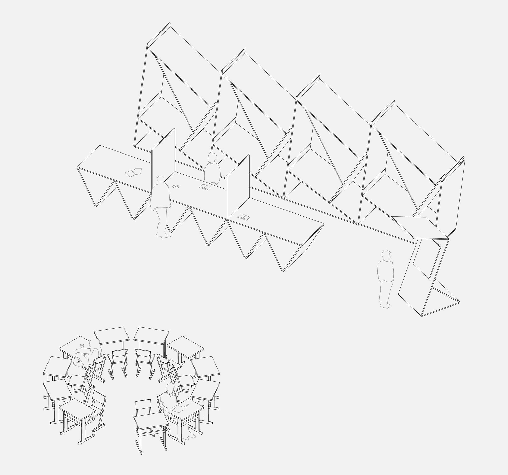 Tolle 90 Erstaunliche Zeichnung Flussdiagramm Online Foto ...